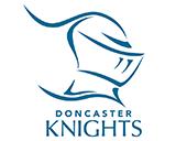Doncaster Knights RFC Testimonial
