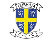 Durham CCC