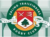 Ealing Trailfinders RFC