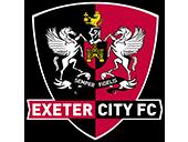 Exeter City FC Testimonial