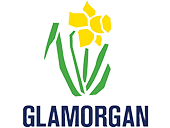 Glamorgan Cricket Testimonial
