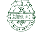 Gordon's School
