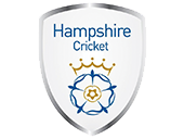 Hampshire Cricket Testimonial