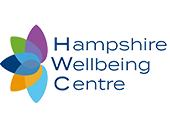 Hampshire Wellbeing Centre Testimonial