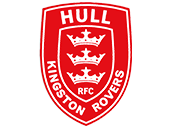 Hull Kingston Rovers RLFC