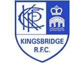 Kingsbridge RFC Testimonial