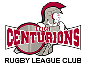 Leigh Centurions Rugby League Club