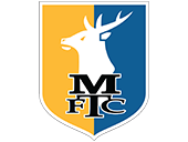 Mansfield Town FC Testimonial