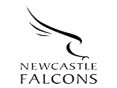 Newcastle Falcons RFC Testimonial