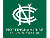 Nottinghamshire CCC
