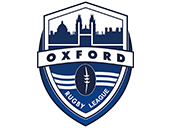 Oxford Rugby League Testimonial