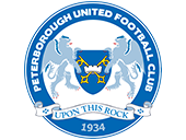 Peterborough United FC Testimonial