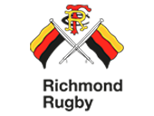 Richmond RFC Testimonial