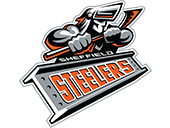 Sheffield Steelers Testimonial