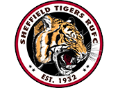 Sheffield Tigers RUFC