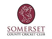 Somerset CCC