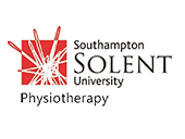 Southampton Solent University Sports