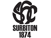 Surbiton Hockey Club Testimonial