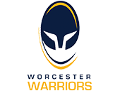 Worcester Warriors RFC Testimonial