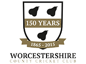 Worcestershire CCC