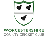 Worcestershire County Cricket Club Testimonial
