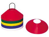 Training Marker Cones