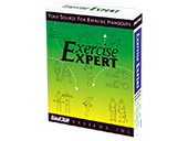 Exercise Expert Your Source for Exercise Handouts