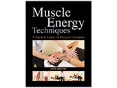 Muscle Energy Techniques, a Practical Guide for Physical Therapists