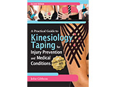 A Practical Guide To Kinesiology Taping 2nd Edition