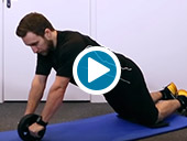 Ab Roller Video