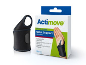 Actimove® Sports Edition Adjustable Wrist Support