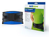 Actimove® Sports Edition Back Support