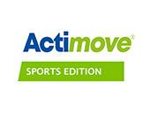 Actimove Sports Edition