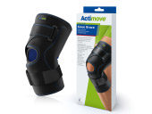 Actimove® Sports Edition Wrap Around Hinged Knee Brace