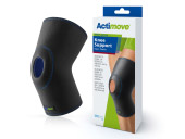 Actimove® Sports Edition Open Patella Knee Support
