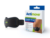 Actimove® Sports Edition Adjustable Patella Strap