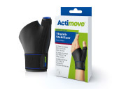 Actimove® Sports Edition Thumb Stabiliser