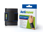 Actimove® Sports Edition Wrist Support Elastic Wrap Around