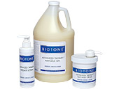 Biotone Advanced Therapy Range