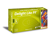 Aurelia® Delight Lite PF® Examination Gloves