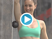 BLACKROLL DuoBall Video