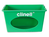 Clinell Universal Wipes Dispenser