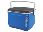 Coleman 15 Litre Excursion Cooler