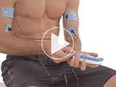 An Introduction to Compex Muscle Stimulators Video