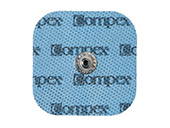 Compex Electrode Pads