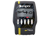 Compex Sport 4.0