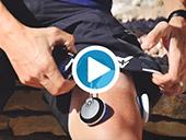 Compex Sport Video