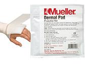 Mueller Dermal Pads