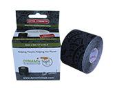 Dynamic Tape Eco