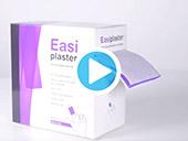 Easiplaster Video